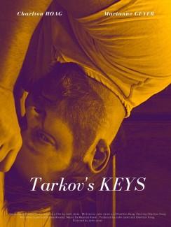 Tarkov's Keys