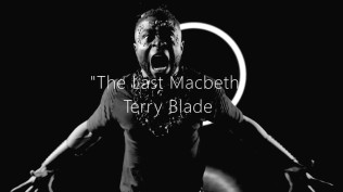 The Last Macbeth