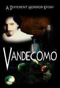 The Vandecomo Project