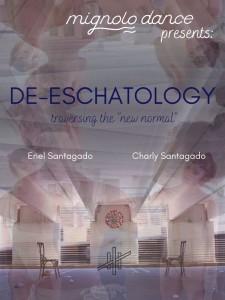 De-Eschatology