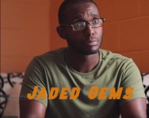 Jaded Gems