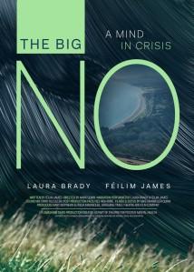 The Big No