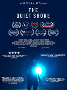 The Quiet Shore