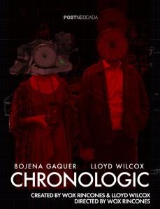 ChronoLogic