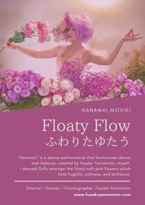 Floaty Flow