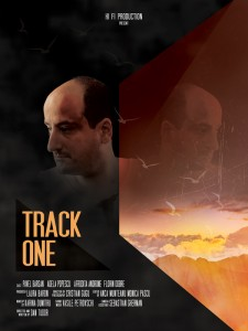 Track One