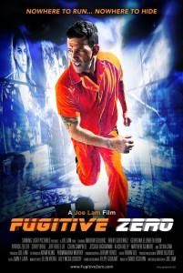 Fugitive Zero