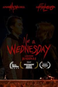 Not A Wednesday