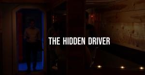 The Hidden Driver