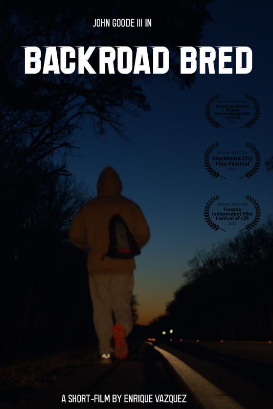 Backroad Bred